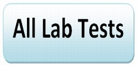 all lab tests